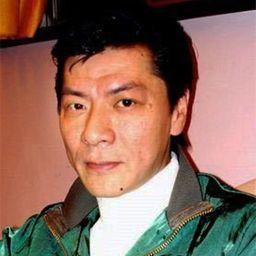 龍方 Lung Fong