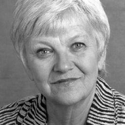 Eileen McCallum