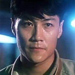林國斌 Ben Lam