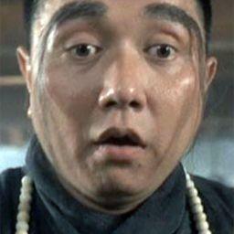 潘恆生  Poon Hang-Sang