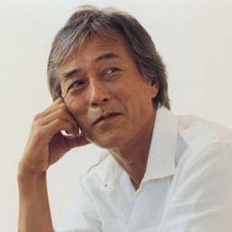 巖城滉一 Koichi Iwaki
