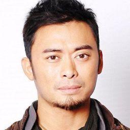 樊少皇 Fan Siu-Wong