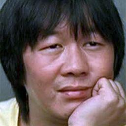 許冠英 Ricky Hui