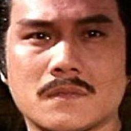 田俊 James Tien