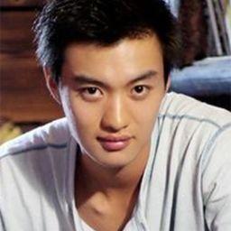 周一圍 Zhou Yiwei