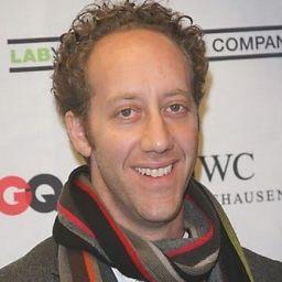 Joey Slotnick