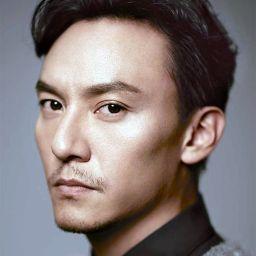 張震 Chang Chen