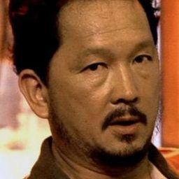 廖啟智 Liu Kai-Chi