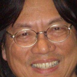 胡大為; David Wu