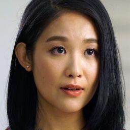 陳逸寧 Isabel Chan