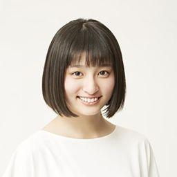 吉川愛 Ai Yoshikawa