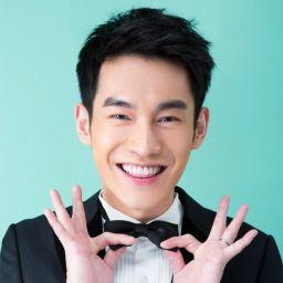 Bryan Chang Shu-Hao