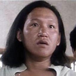 鄭祖 Joe Cheng Cho