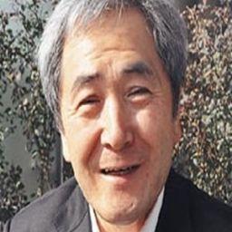 Choi Jong-ryul頭像