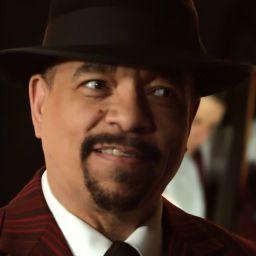 Ice-T頭像