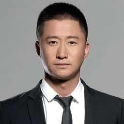 吳京 Wu Jing