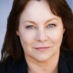 Melissa Bickerton
