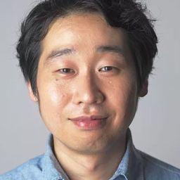 前野朋哉 Tomoya Maeno