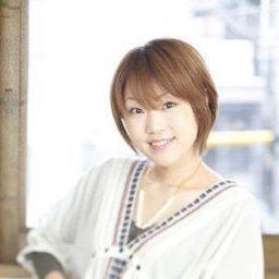 藤村步 Ayumi Fujimura