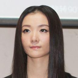 齊溪 Qi Xi