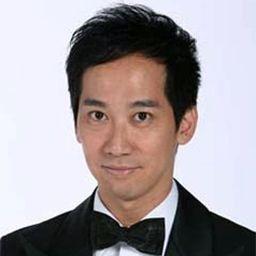 達Ming Cheung Tat-Ming