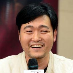 Lee Jun-hyeok