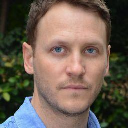 Kyle Davis頭像