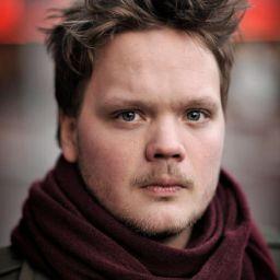 Adam Ild Rohweder