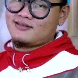 白只 Michael Ning