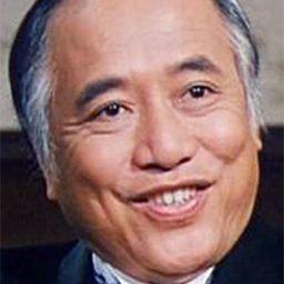 Chor Yuen