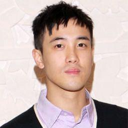 曾國祥 Derek Tsang