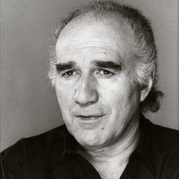 米修柏哥里 Michel Piccoli
