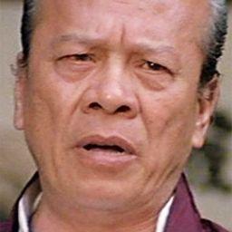 馮敬文 Fung Ging-Man