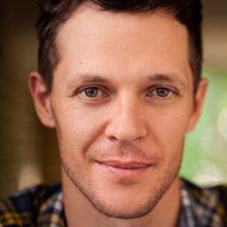 Gareth Reeves