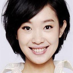 王嘉佳 Wang Jia-Jia