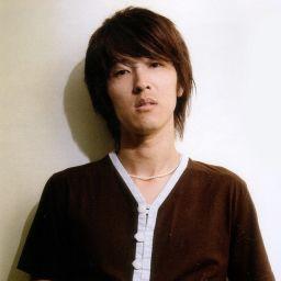 櫻井孝宏 Takahiro Sakurai