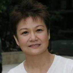 May Law Koon-Lan