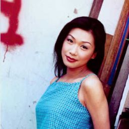 張慧儀 Angie Cheung