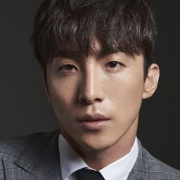 Dong Hyun-bae