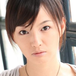 Muck Akazawa頭像