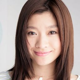 篠原涼子 Ryoko Shinohara