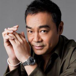 劉青雲 Lau Ching Wan