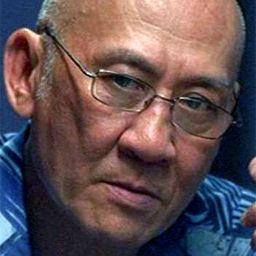 Lee Ka-Ting