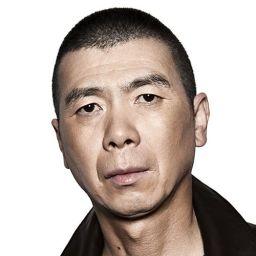 馮小剛 Feng Xiaogang