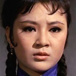 Wang Ping頭像