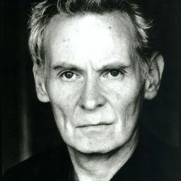 Karl Johnson