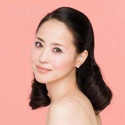 松田聖子 Seiko Matsuda