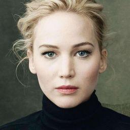 珍妮花羅倫絲頭像