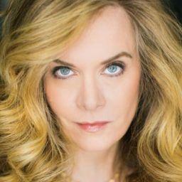 Fiona Hogan