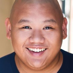 積及巴特朗 Jacob Batalon